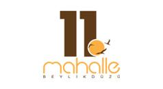 11 mahalle
