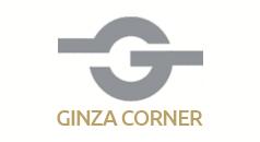 ginza corner