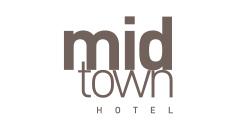 midtown hotel